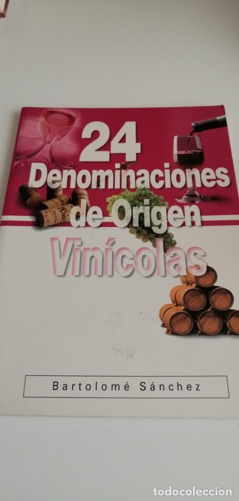 Libros de segunda mano: G-30 LIBRO DE COCINA LOTE DE MAS DE 120 LIBROS Y REVISTAS DE COCINA LAS DE FOTO - Foto 29 - 214555207