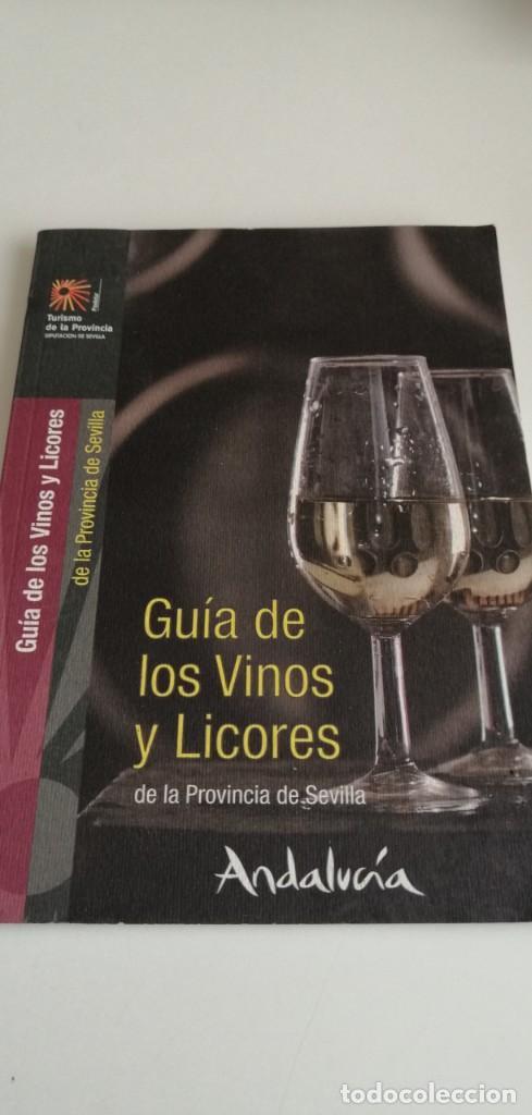 Libros de segunda mano: G-30 LIBRO DE COCINA LOTE DE MAS DE 120 LIBROS Y REVISTAS DE COCINA LAS DE FOTO - Foto 30 - 214555207