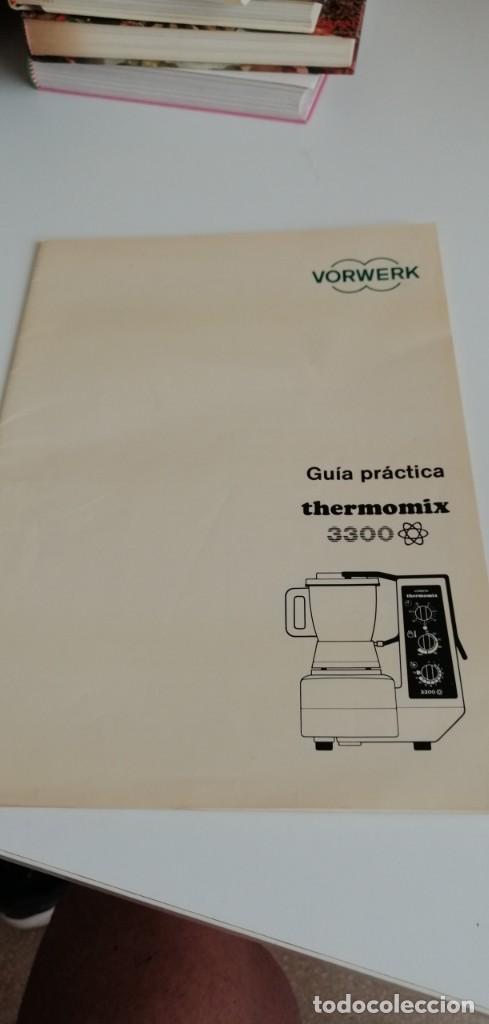 Libros de segunda mano: G-30 LIBRO DE COCINA LOTE DE MAS DE 120 LIBROS Y REVISTAS DE COCINA LAS DE FOTO - Foto 32 - 214555207