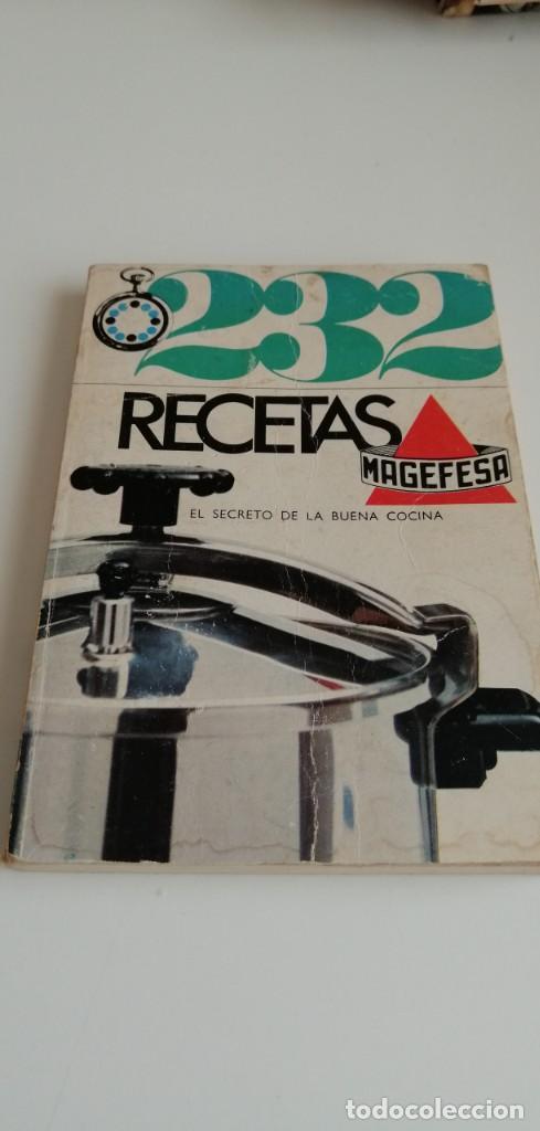 Libros de segunda mano: G-30 LIBRO DE COCINA LOTE DE MAS DE 120 LIBROS Y REVISTAS DE COCINA LAS DE FOTO - Foto 40 - 214555207