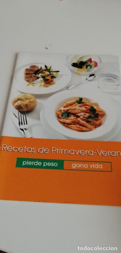 Libros de segunda mano: G-30 LIBRO DE COCINA LOTE DE MAS DE 120 LIBROS Y REVISTAS DE COCINA LAS DE FOTO - Foto 57 - 214555207