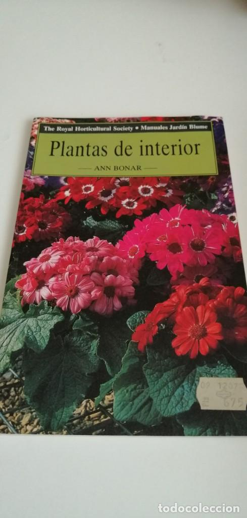 Libros de segunda mano: G-30 LIBRO DE COCINA LOTE DE MAS DE 120 LIBROS Y REVISTAS DE COCINA LAS DE FOTO - Foto 108 - 214555207