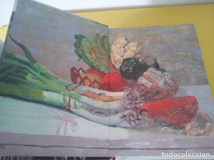 Libros de segunda mano: EL RECETARIO DE MERCEDES - LA PASION POR LA COCINA - EDITORIAL LA MAQUINA CONTEMPORANEA 2004 - Foto 2 - 216713022