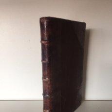 Libros de segunda mano: LA COCINA CASERA. Lote 221627042