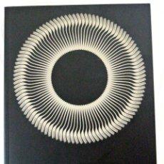 Libros de segunda mano: LIBRO 100 RECETAS PARA CASA, SANTI SANTA MARIA, CANFABES, 2006. Lote 221790117