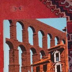 Libros de segunda mano: LA COCINA ESPAÑOLA - CANDIDO MESONERO MAYOR DE CASTILLA - 3ª EDICIÓN 1970 - PLAZA & JANÉS. Lote 251578475