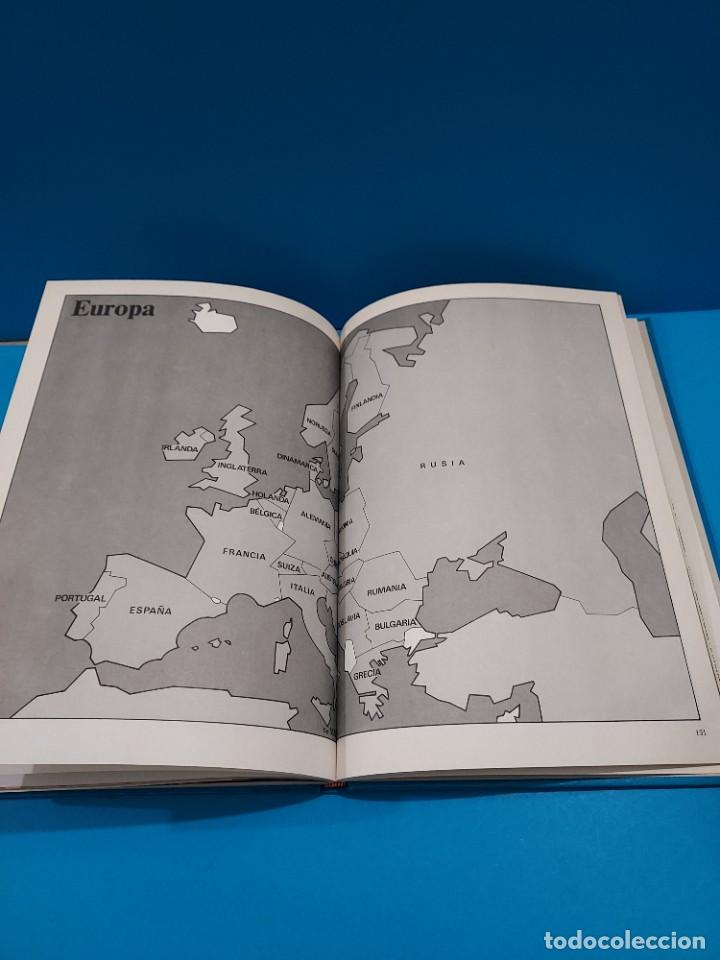 Libros de segunda mano: VIAJE A LA GASTRONOMIA INTERNACIONAL....1975.. - Foto 15 - 268873224