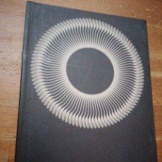 Libros de segunda mano: 100 RECETAS PARA CASA - SANTI SANTAMARIA. Lote 288341133