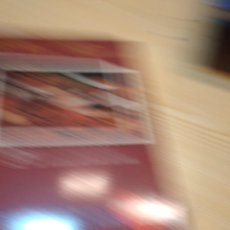 Libros de segunda mano: G-93 LIBRO LA COCINA TRADICIONAL. LAS RECETAS DE TODA LA VIDA. RECETARIO DHUL. Lote 289762298