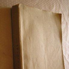 Libros de segunda mano: TOMO DE NOVELAS Y CUENTOS.. Lote 25930400