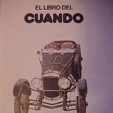 Libros de segunda mano: LIBROS ESCUELA ILUSTRADO COLOR. Lote 26256487