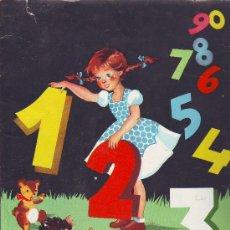 CUENTOS: AÑO 1966 EDICIONES