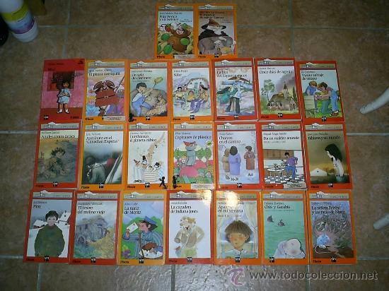 libros infantiles barco de vapor
