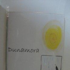 Libros de segunda mano: DUNAMORA. Lote 18004260