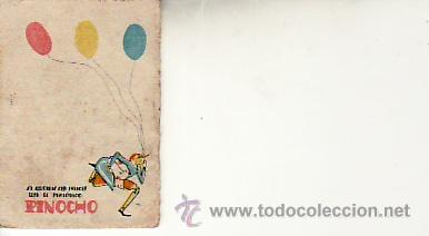 Libros de segunda mano: reverso - Foto 2 - 27593366