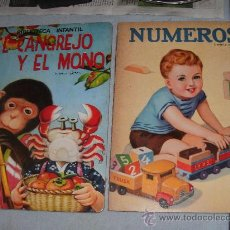 Libros de segunda mano: BIBLIOTECA INFANTIL. Lote 26429288