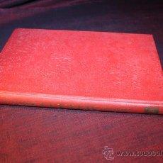 Libros de segunda mano: 1541- BONITO LIBRO 'MAYA LA ABEJA Y SUS AVENTURAS',POR WALDEMAR BONSELS, AÑO 1953. Lote 103323116