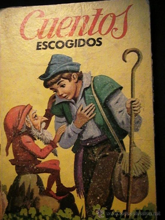 EL GATO CON BOTAS SANTILLANA MADRID (Libros de Segunda Mano - Literatura Infantil y Juvenil - Cuentos)