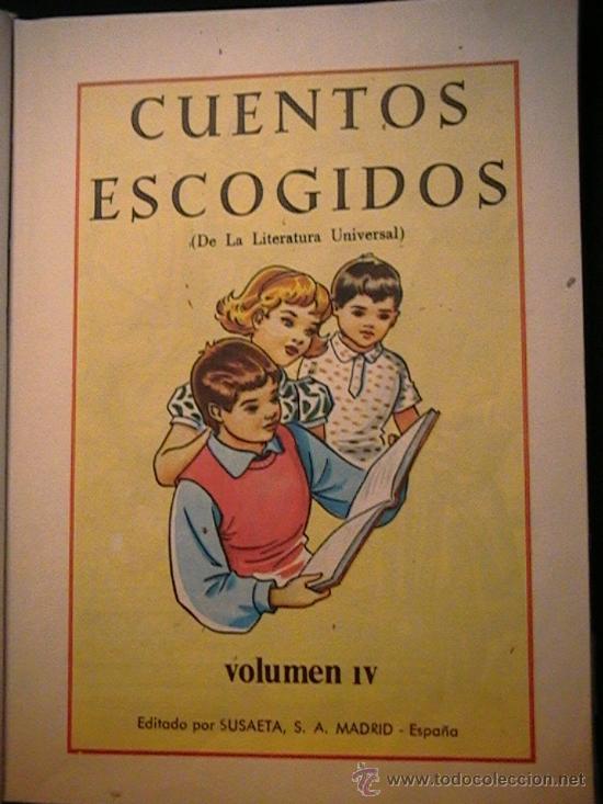 Libros de segunda mano: el gato con botas Santillana Madrid - Foto 2 - 31271870