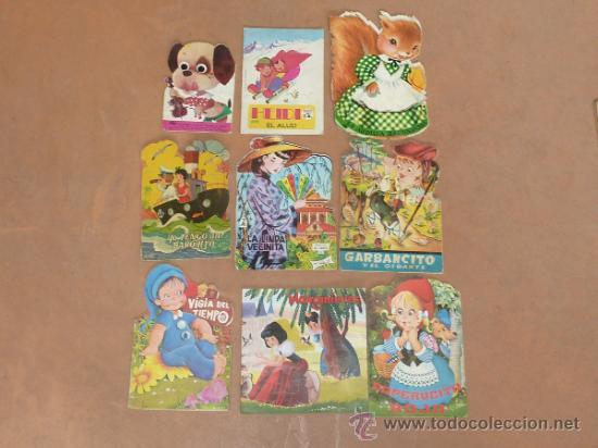 libros infantiles segunda mano online