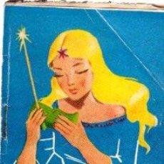Libros de segunda mano: LOS ZUECOS MARAVILLOSOS, PIGMAEO, 6. Lote 32024941