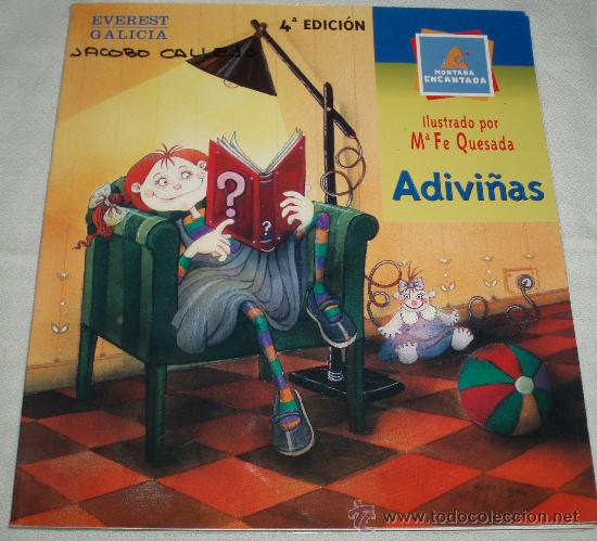 libros infantis en galego