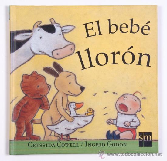 precio libros sm infantil