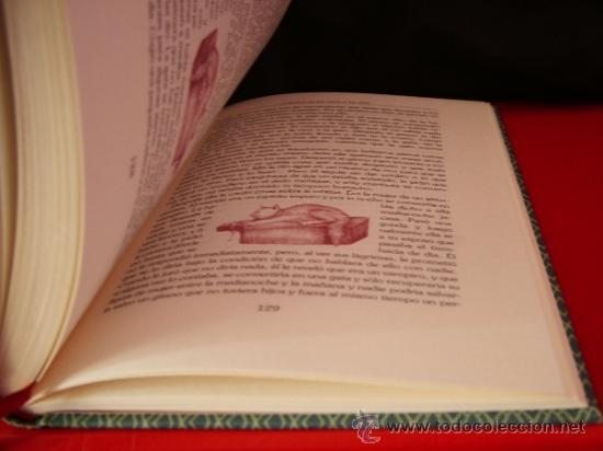 Libros de segunda mano: el palacio de los cuentos.diederichis,ulf.círculo de lectores ed. ref(novela bs 7) - Foto 4 - 35942528