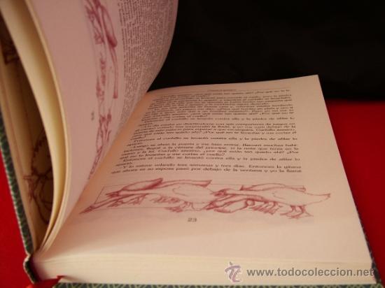Libros de segunda mano: el palacio de los cuentos.diederichis,ulf.círculo de lectores ed. ref(novela bs 7) - Foto 6 - 35942528