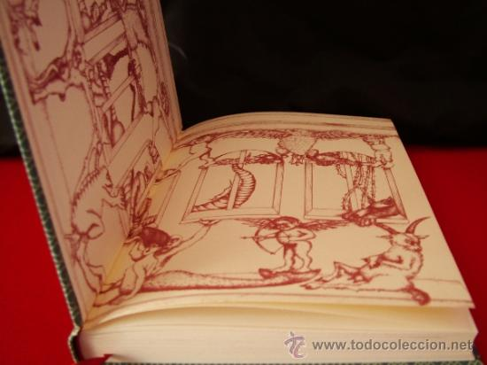Libros de segunda mano: el palacio de los cuentos.diederichis,ulf.círculo de lectores ed. ref(novela bs 7) - Foto 3 - 35942528