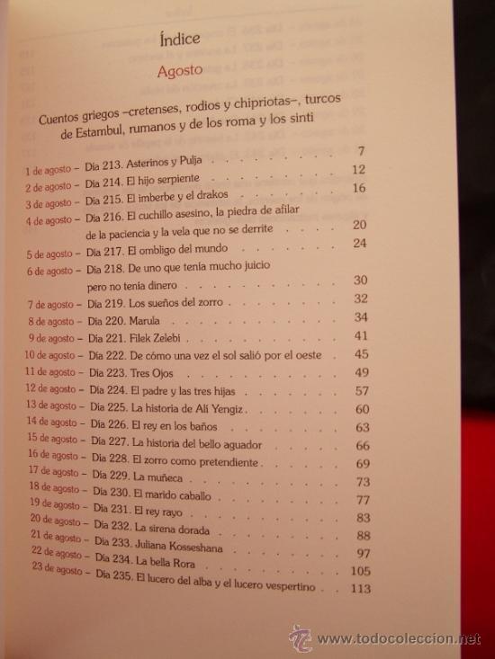 Libros de segunda mano: el palacio de los cuentos.diederichis,ulf.círculo de lectores ed. ref(novela bs 7) - Foto 2 - 35942528