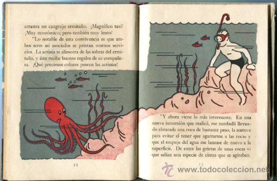 Libros de segunda mano: Fortun: Cuchitrin y sus primos - Foto 2 - 37017926