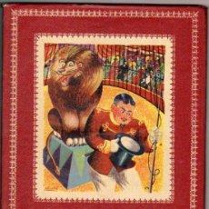 Libros de segunda mano: LOS MEJORES CUENTOS DE CAZADORES. TOMO 2. ED. TITO. BUENOS AIRES. AÑO 1947. CARTONÉ Y SOBRECUBIERTA.. Lote 39254381
