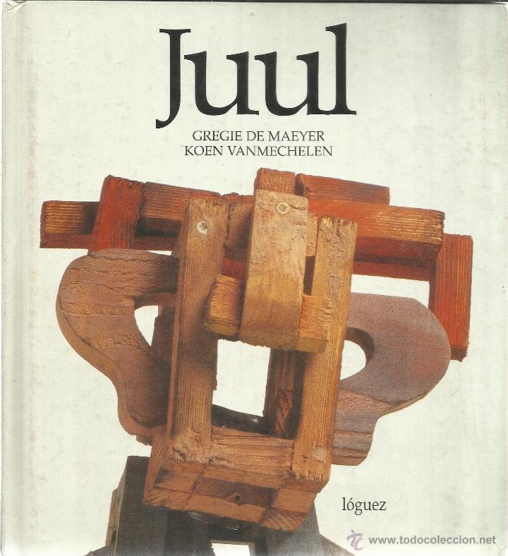 JULL. GREGIE DE MAEYER. KOEN VANMECHELEN. ED. LÓGUEZ. SALAMANCA. 1996 (Libros de Segunda Mano - Literatura Infantil y Juvenil - Cuentos)