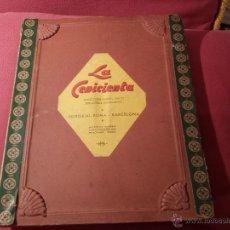 Libros de segunda mano: LA CENICIENTA, PRECIOSO CUENTO DIORAMICO. Lote 40558099