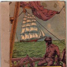 Libros de segunda mano: AMICIS CORAZÓN EDICIÓN HERRERO . Lote 40707491