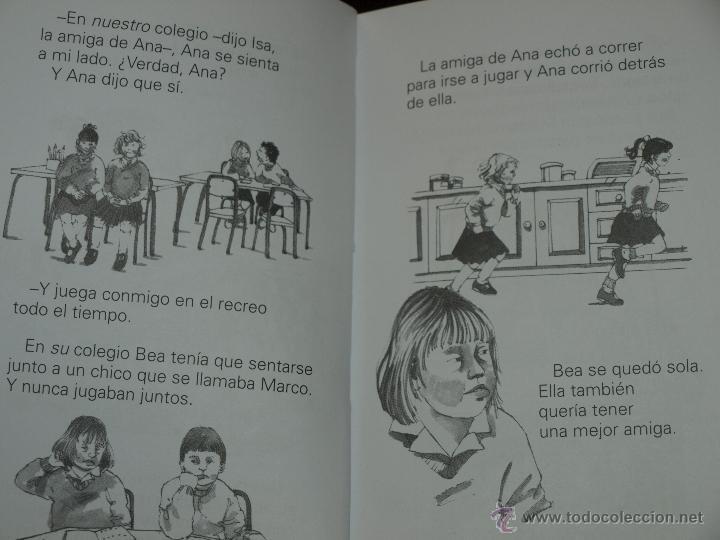 los mejores amigos. alfaguara infantil, rachel - Comprar Libros de ...