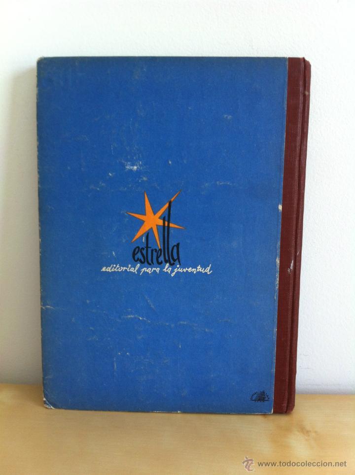 Libros de segunda mano: ALELUYAS DE ROMPETACONES. 1939. INCLUYE CUENTO INÉDITO, CORRECIONES Y DEDICATORIA DE ANTONIORROBLES. - Foto 31 - 42799560