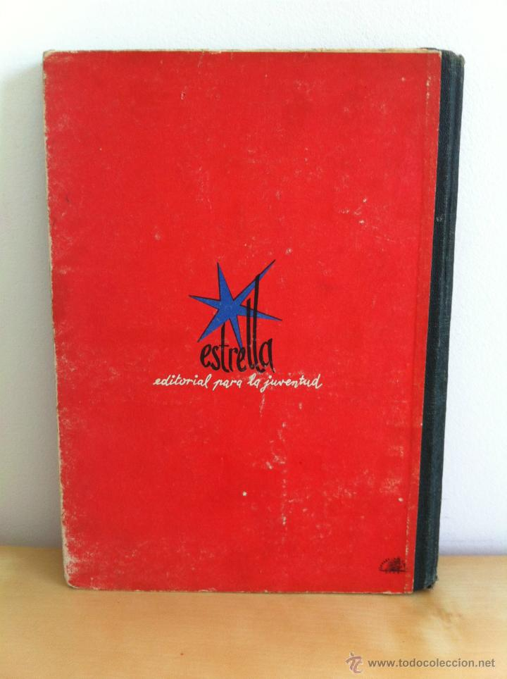 Libros de segunda mano: ALELUYAS DE ROMPETACONES. 1939. INCLUYE CUENTO INÉDITO, CORRECIONES Y DEDICATORIA DE ANTONIORROBLES. - Foto 41 - 42799560