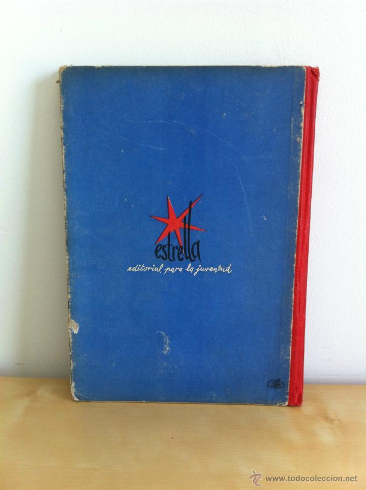 Libros de segunda mano: ALELUYAS DE ROMPETACONES. 1939. INCLUYE CUENTO INÉDITO, CORRECIONES Y DEDICATORIA DE ANTONIORROBLES. - Foto 53 - 42799560