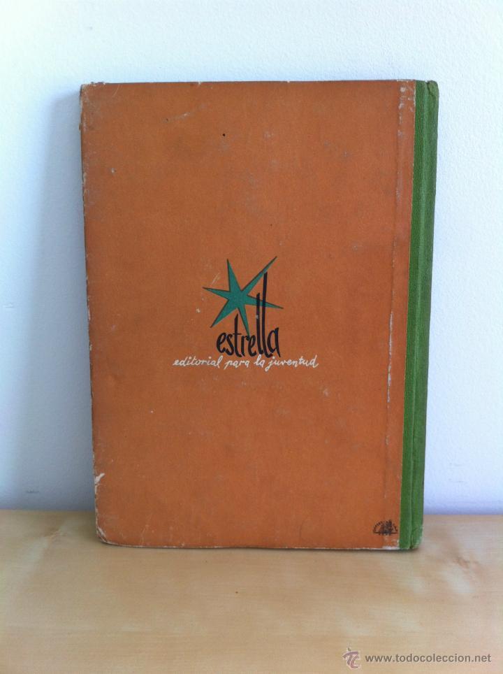 Libros de segunda mano: ALELUYAS DE ROMPETACONES. 1939. INCLUYE CUENTO INÉDITO, CORRECIONES Y DEDICATORIA DE ANTONIORROBLES. - Foto 66 - 42799560