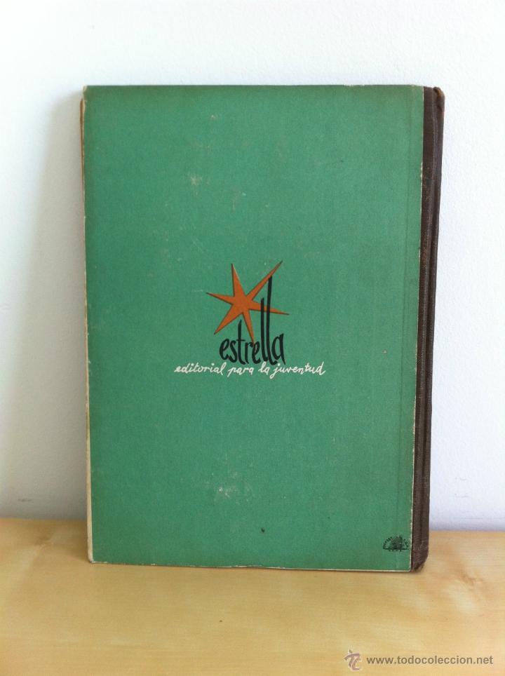 Libros de segunda mano: ALELUYAS DE ROMPETACONES. 1939. INCLUYE CUENTO INÉDITO, CORRECIONES Y DEDICATORIA DE ANTONIORROBLES. - Foto 77 - 42799560