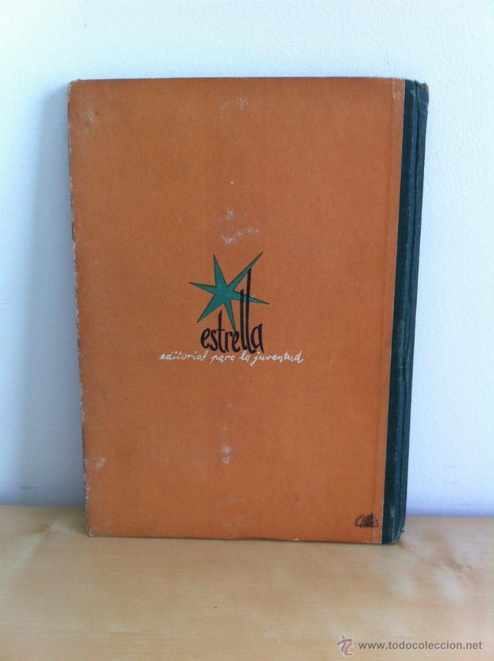 Libros de segunda mano: ALELUYAS DE ROMPETACONES. 1939. INCLUYE CUENTO INÉDITO, CORRECIONES Y DEDICATORIA DE ANTONIORROBLES. - Foto 90 - 42799560