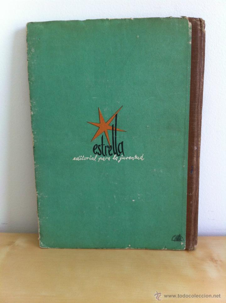 Libros de segunda mano: ALELUYAS DE ROMPETACONES. 1939. INCLUYE CUENTO INÉDITO, CORRECIONES Y DEDICATORIA DE ANTONIORROBLES. - Foto 102 - 42799560