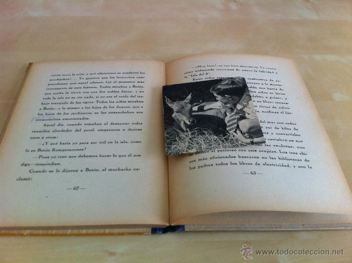 Libros de segunda mano: ALELUYAS DE ROMPETACONES. 1939. INCLUYE CUENTO INÉDITO, CORRECIONES Y DEDICATORIA DE ANTONIORROBLES. - Foto 130 - 42799560