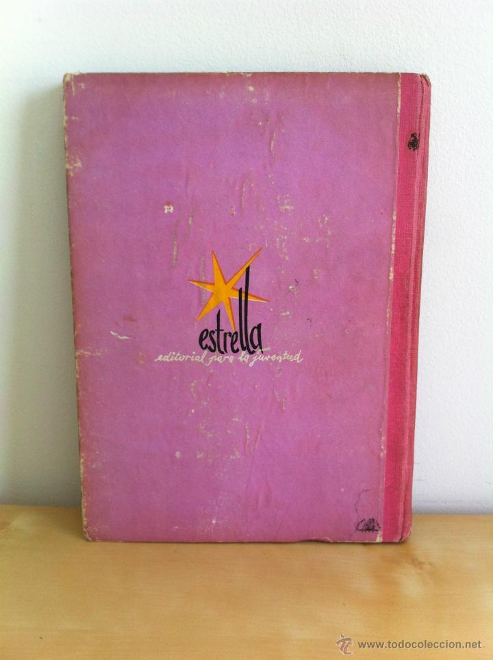 Libros de segunda mano: ALELUYAS DE ROMPETACONES. 1939. INCLUYE CUENTO INÉDITO, CORRECIONES Y DEDICATORIA DE ANTONIORROBLES. - Foto 134 - 42799560
