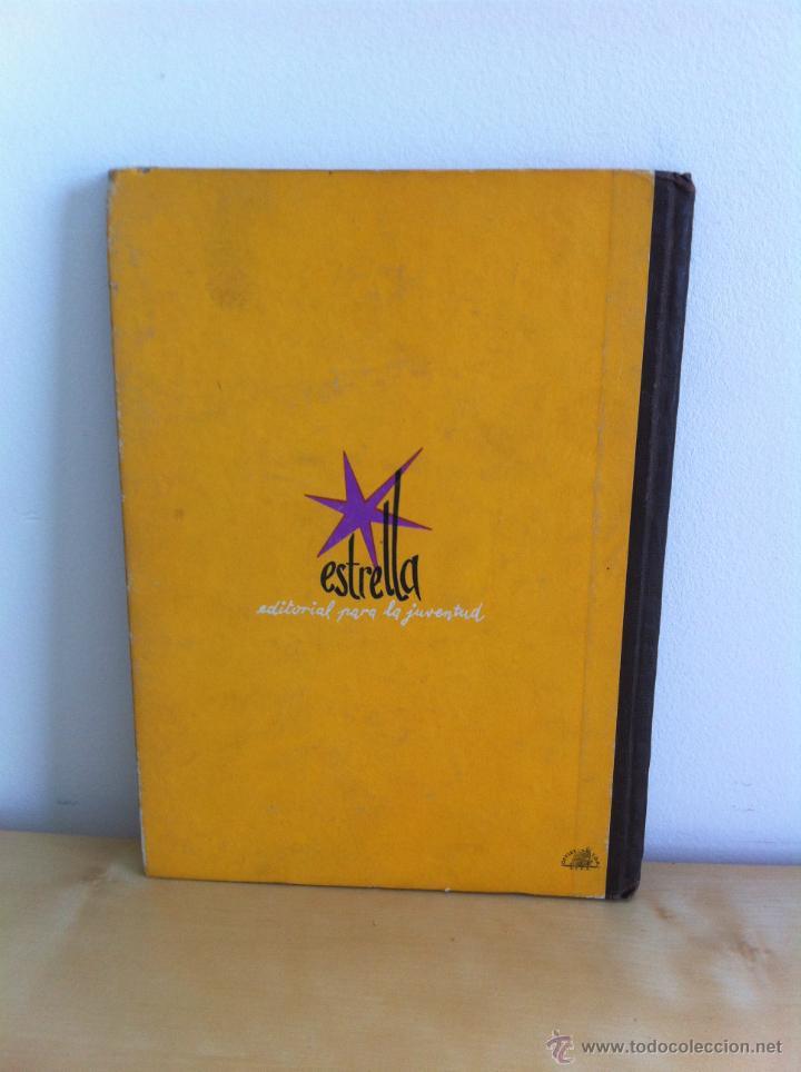 Libros de segunda mano: ALELUYAS DE ROMPETACONES. 1939. INCLUYE CUENTO INÉDITO, CORRECIONES Y DEDICATORIA DE ANTONIORROBLES. - Foto 148 - 42799560