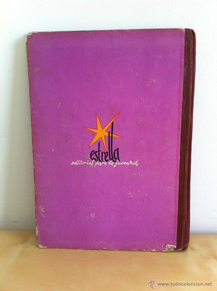 Libros de segunda mano: ALELUYAS DE ROMPETACONES. 1939. INCLUYE CUENTO INÉDITO, CORRECIONES Y DEDICATORIA DE ANTONIORROBLES. - Foto 158 - 42799560