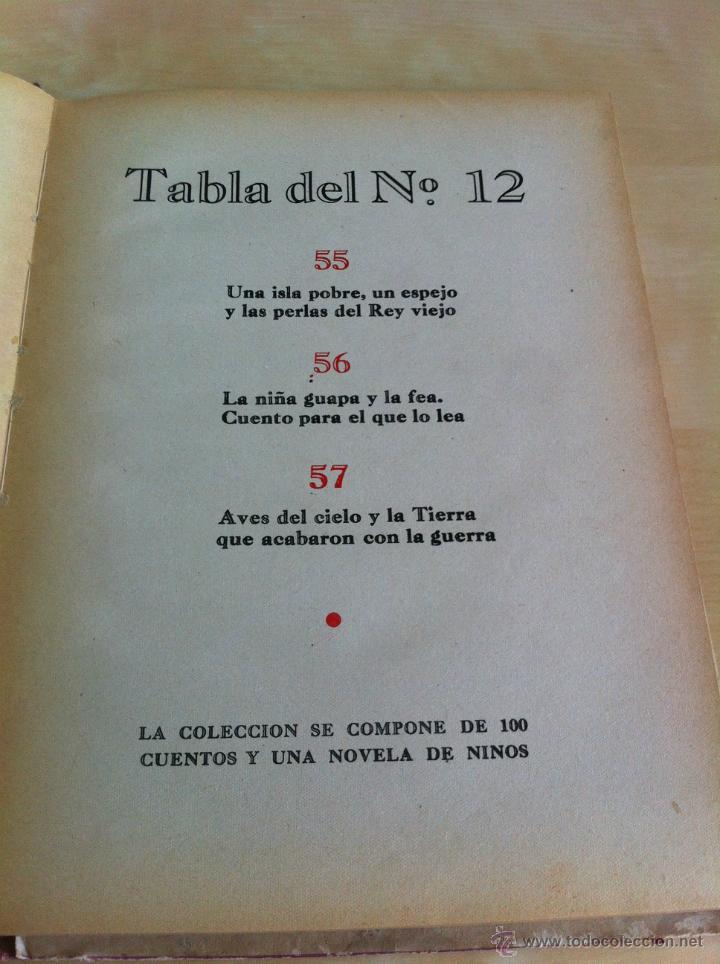 Libros de segunda mano: ALELUYAS DE ROMPETACONES. 1939. INCLUYE CUENTO INÉDITO, CORRECIONES Y DEDICATORIA DE ANTONIORROBLES. - Foto 164 - 42799560