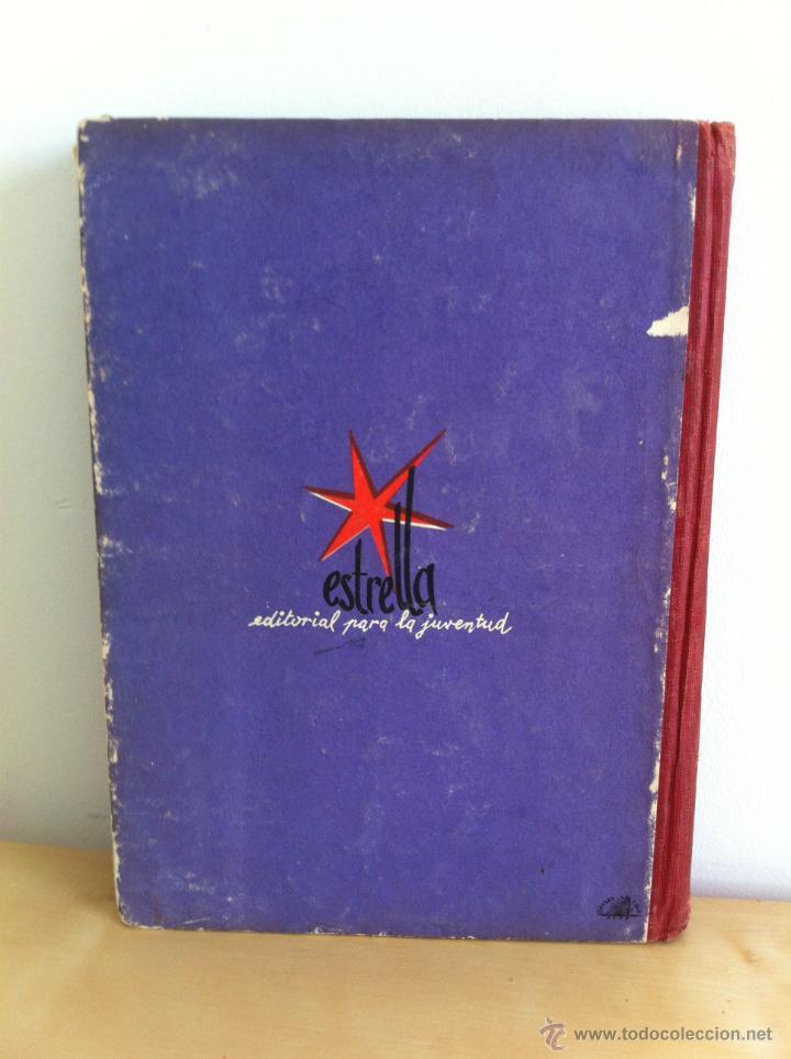 Libros de segunda mano: ALELUYAS DE ROMPETACONES. 1939. INCLUYE CUENTO INÉDITO, CORRECIONES Y DEDICATORIA DE ANTONIORROBLES. - Foto 174 - 42799560